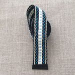 Handwoven Cotton Belt