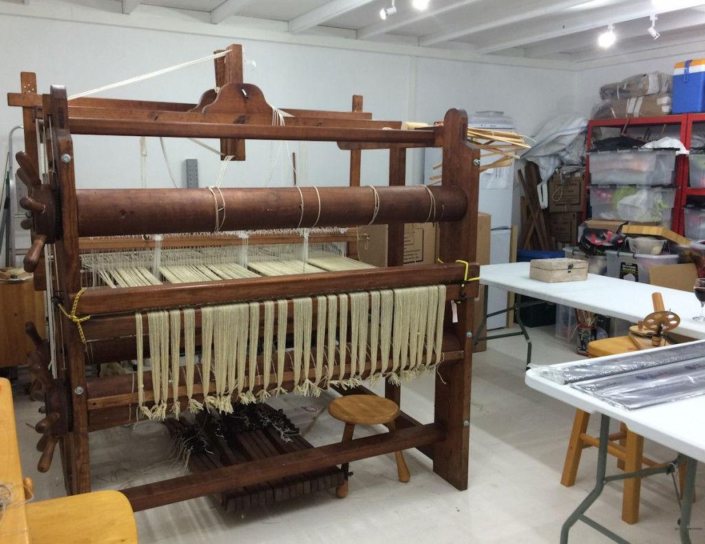 Paivatar Studio