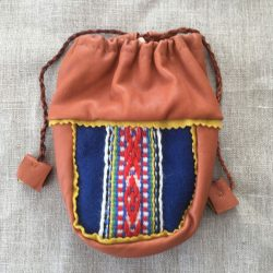 Sami Coffee Bags