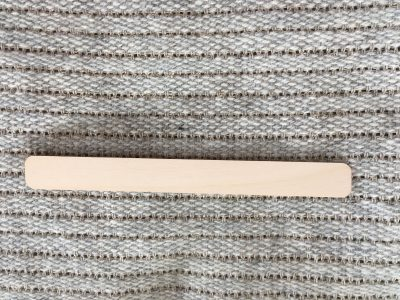 Rya Stick 1.5 cm