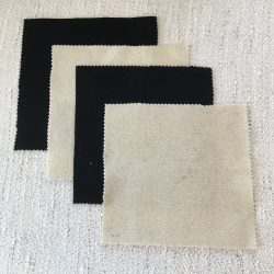 Vadmal Wool Felt Cloth