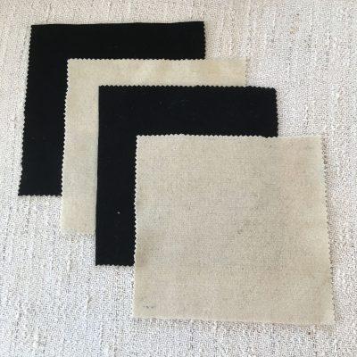 Vadmal Wool Felt Cloth